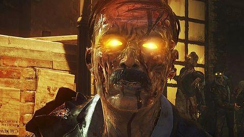 Call of Duty tradycyjnie dominuje ranking sprzedaży w USA. Ale... Activision chce jeszcze zarobić na Black Ops 3