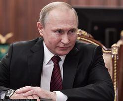 Sieroty po członkach Państwa Islamskiego wracają do Rosji