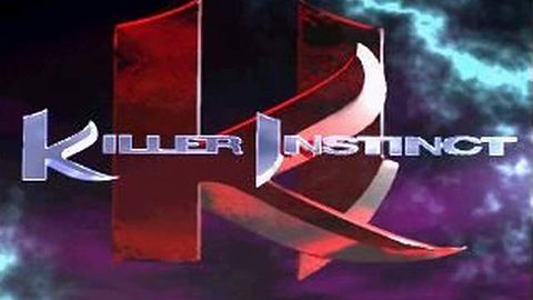 Killer Instinct będzie na Xboksie...