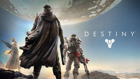 Bungie informuje o nadchodzącym uaktualnieniu do Destiny. Rozczarowanie jest nieuniknione