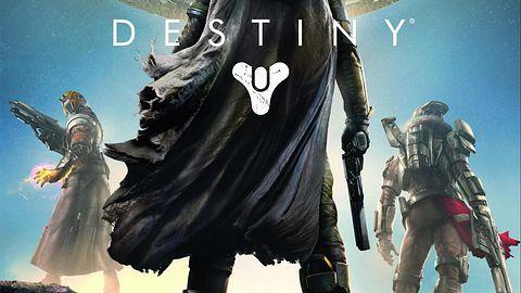 Destiny - recenzja