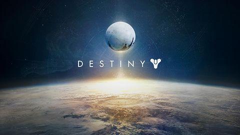 Destiny to najdroższa gra w historii. Produkcja, promocja i dystrybucja będą kosztować 500 milionów dolarów