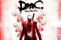DmC: Devil May Cry Definitive Edition - recenzja