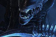 Alien: Isolation jednak bez obsługi Oculus Rift