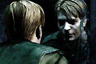 Silent Hill ma oficjalne konto na Twitterze. W sieci zawrzało od plotek