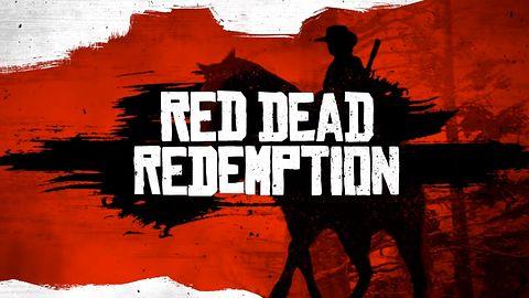 Microsoft zapytał fanów, jaką grę z 360 chcą zobaczyć na One - Red Dead Redemption na czele stawki