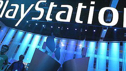 Sony odpowiada Activision