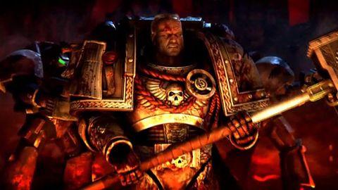 Warhammer 40,000: Dawn of War 3? Nie traćmy nadziei