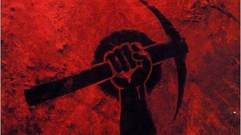 Nowe gry z serii Red Faction i Saint`s Row także w PlayStation Store i Xbox LIVE Arcade