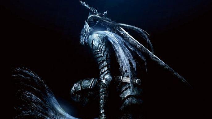 Dark Souls: Prepare to Die Edition pewne i potwierdzone na PC - ale ma jeden feler