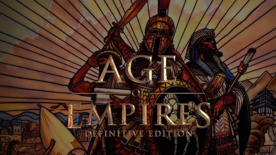 Nadchodzące premiery (19.02 - 25.02): Symetryczny Age of Metal Gear Survive