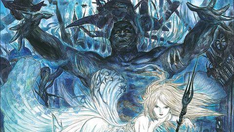 """Co z tego, że na rynek trafi """"kompletna"""" edycja Final Fantasy XV, skoro następne dodatki są już w drodze"""