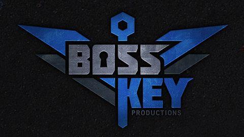 Cliff Bleszinski ma nowe studio - Boss Key Productions
