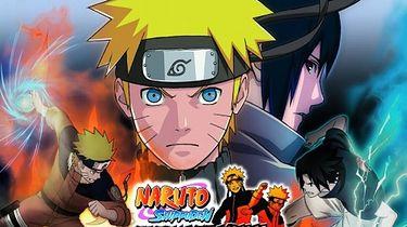 Naruto Shippuden: Ultimate Ninja Storm Generations - recenzja