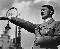 Odnaleźli ostatniego krewnego Hitlera. Po latach przerwał milczenie
