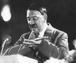 """Niemcy ofiarami Hitlera? """"Bulwersujący sondaż"""""""