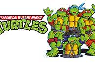 Wojownicze Żółwie Ninja + Platinum Games = dobra gra?
