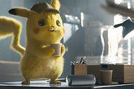 Detective Pikachu trafi na Switcha i inne nowości z Pokemonami