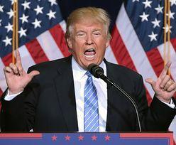 Tego nie wiecie o nowym prezydencie USA. 4. pytania nie odgadniesz