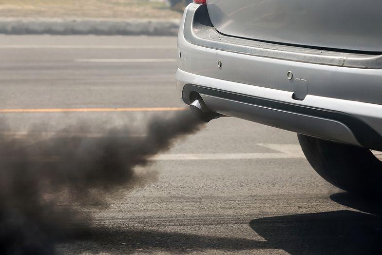 Powietrze zabija pół miliona Europejczyków rocznie. Dane z Polski przerażają