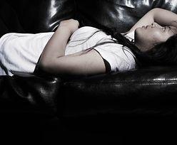6 zaskakujących metod walki ze stresem