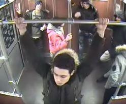 Podpalili bezdomnego Polaka w Berlinie. Są wyroki