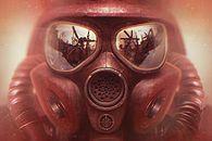 """Filmowa adaptacja powieści """"Metro 2033"""" jednak powstanie"""