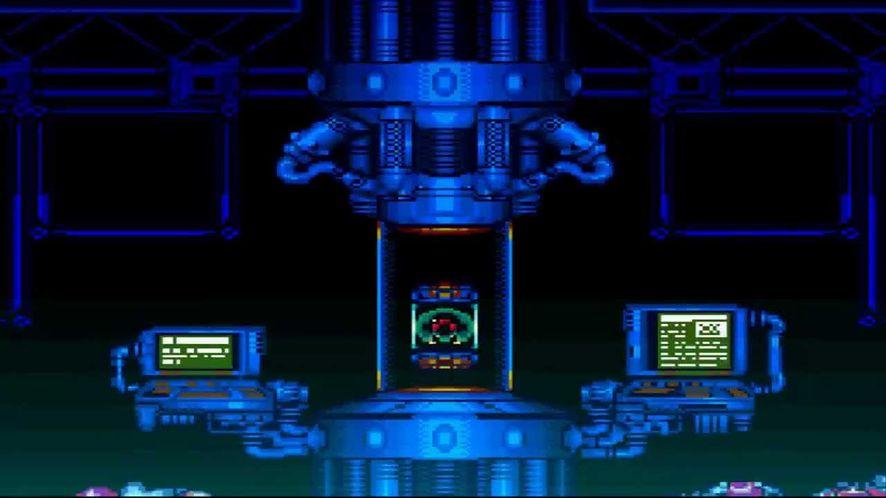 Virtual Console w takiej formie, jaką znaliśmy do tej pory, nie wróci