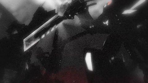 Pierwszy zwiastun nowych Transformersów zapowiada mroczną epopeję o robotach
