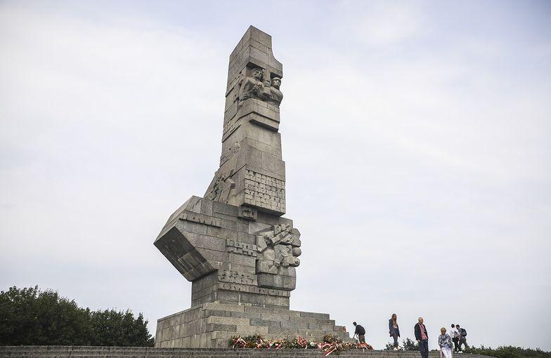 Gdańsk. Archeolodzy ujawnili nowe odkrycie na Westerplatte