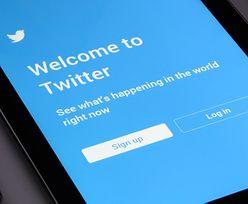 Dane użytkowników Twittera mogły wycieknąć. Konieczna zmiana hasła
