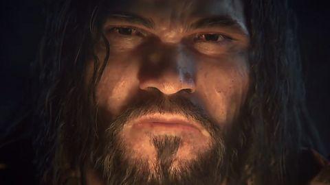 Stratedzy, poznajcie Total War: Attila