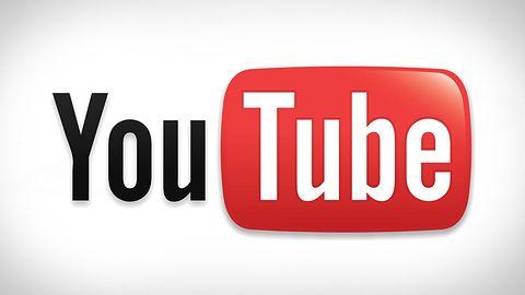 Wygląda na to, że YouTube bez reklam staje się faktem. Zapłacicie za oglądanie wideo?