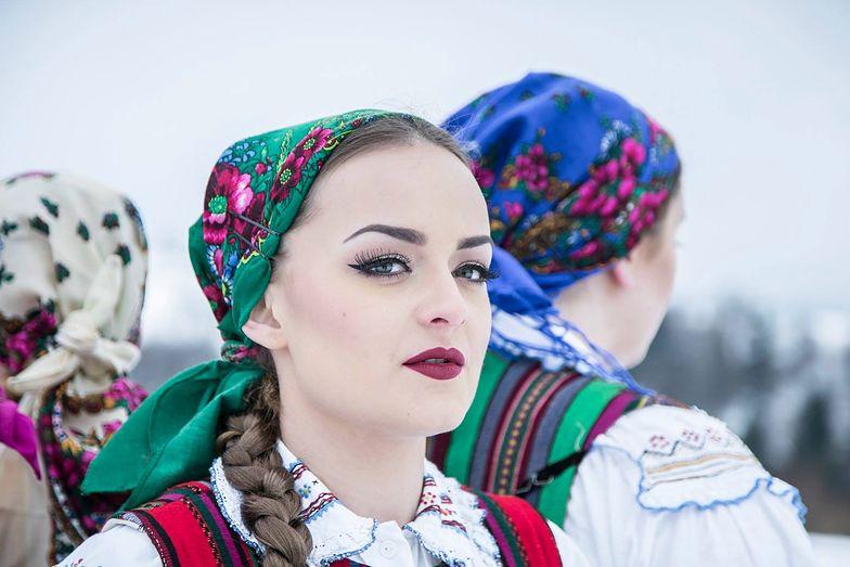 Tulia będzie reprezentować Polskę na konkursie Eurowizji
