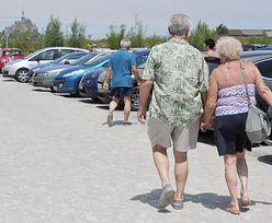 Obniżka podatków przesądzona. Zyskają emeryci - im wyższą mają emeryturę, tym więcej