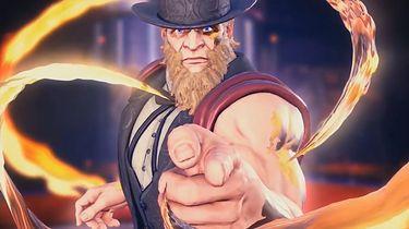 Wieści o bijatykach ciąg dalszy, tym razem dotyczą one Street Fightera V: Arcade Edition