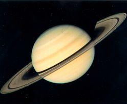 Planety naszego Układu Słonecznego. Rozpoznasz po zdjęciach?