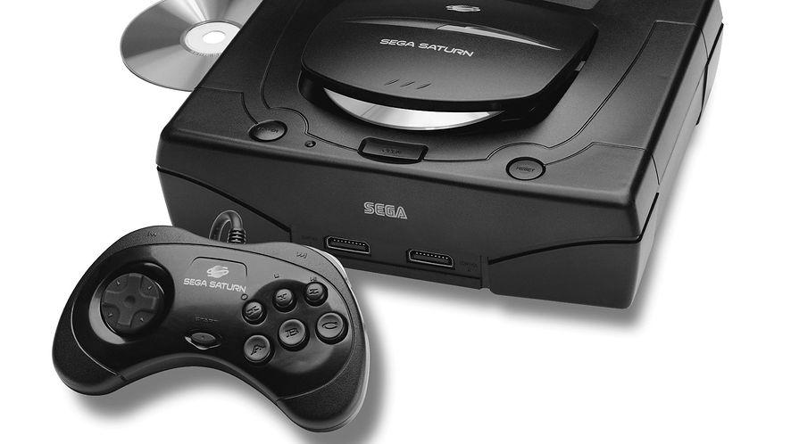 Gry z Saturna powrócą na PS3 i 360?