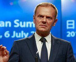 Prokuratura wzywa Tuska na przesłuchanie o Smoleńsku. Deresz nie ma złudzeń