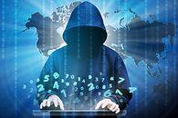 Gry już nie tylko zabijają, ale też tworzą młodocianych cyberprzestępców