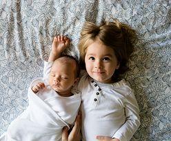 Brat i siostra. Nawet nie wiesz, jak wielki mają wpływ na twoje życie