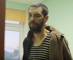 Rosja. Dziecko zamordowane. Szaleniec zaatakował w przedszkolu