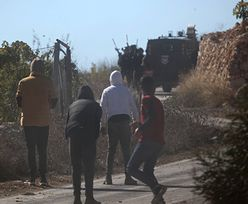 Członkowie ONZ krytykują stanowisko USA ws. Palestyny. Wśród nich Polska