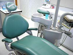 Najczęstsze powody, dla których unikamy dentysty