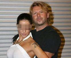 """Izabela M. z """"Tańca z gwiazdami"""" zatrzymana przez policję. Celebrytka należała do gangu?"""