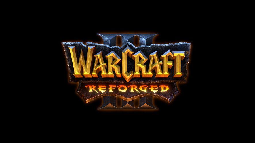 Mody do Warcraft III: Reforged należą w pełni do Blizzarda