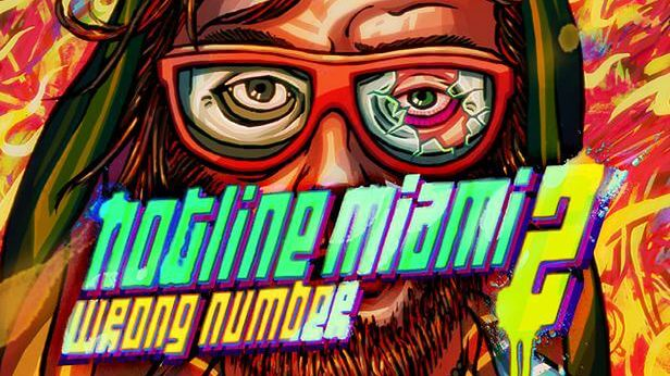 Hotline Miami 2: Wrong Number - recenzja