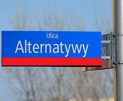 """Pamiętasz jeszcze serial """"Alternatywy 4""""? Sprawdź się"""