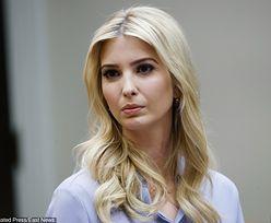 Amerykanki chcą wyglądać jak Ivanka Trump. Na operacje plastyczne wydają tysiące dolarów