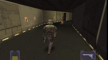 """Wczoraj zapowiedź Psychonauts, za moment premiera trzech gier ze świata """"Gwiezdnych Wojen"""". Sony dorzuca kolejne tytuły retro do biblioteki PS4"""